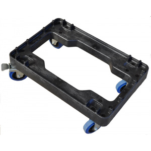 CRATE SKATE Trolley - suits #7, #10 & #15 Tubs-0