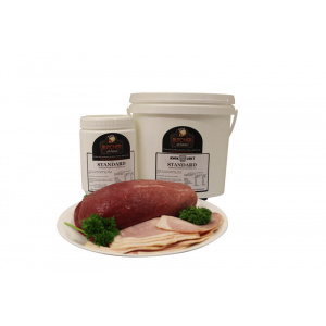 KWIKURIT - Gold Star Meat Cure COMPLETE 6.25kg-0
