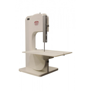 Bandsaw - Rural Meat Saw NOTE: INCLUDES 1 X SPARE 2000MM BLADE-0
