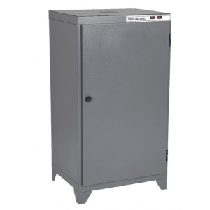 Biltong Drying Cabinet - Small Professional Cabinet-0