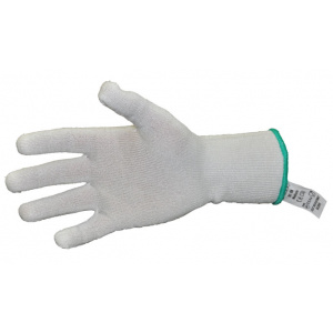 CARNIVORE 12 Cut Resistant Glove Extra Large-0