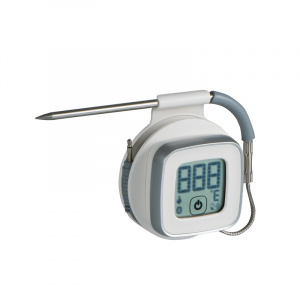 AVANTI Digital Bluetooth Kitchen/Meat Thermometer (App enabled)-0