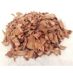 Maple Wood Chips 750g-0